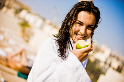 Detoxing – 6 questions answered