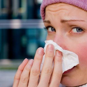 How To Prevent Colds And Flu