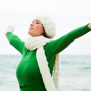 Why it's important to detox in winter