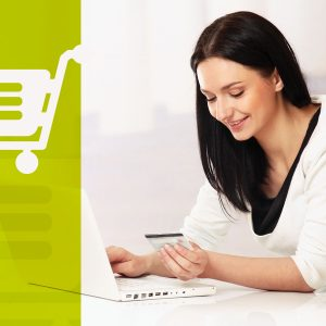 5 Joys of online shopping