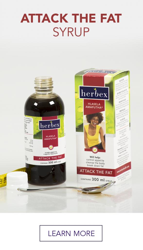 Herbex Get Slim Start Today Herbex Health South Africa