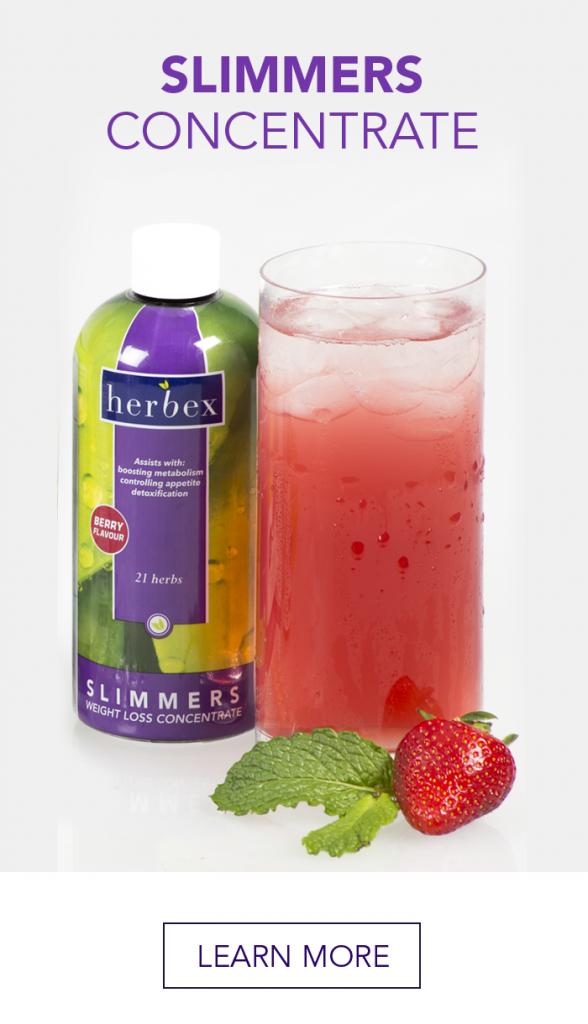Herbex - Get Slim. Start Today! Herbex Health South Africa