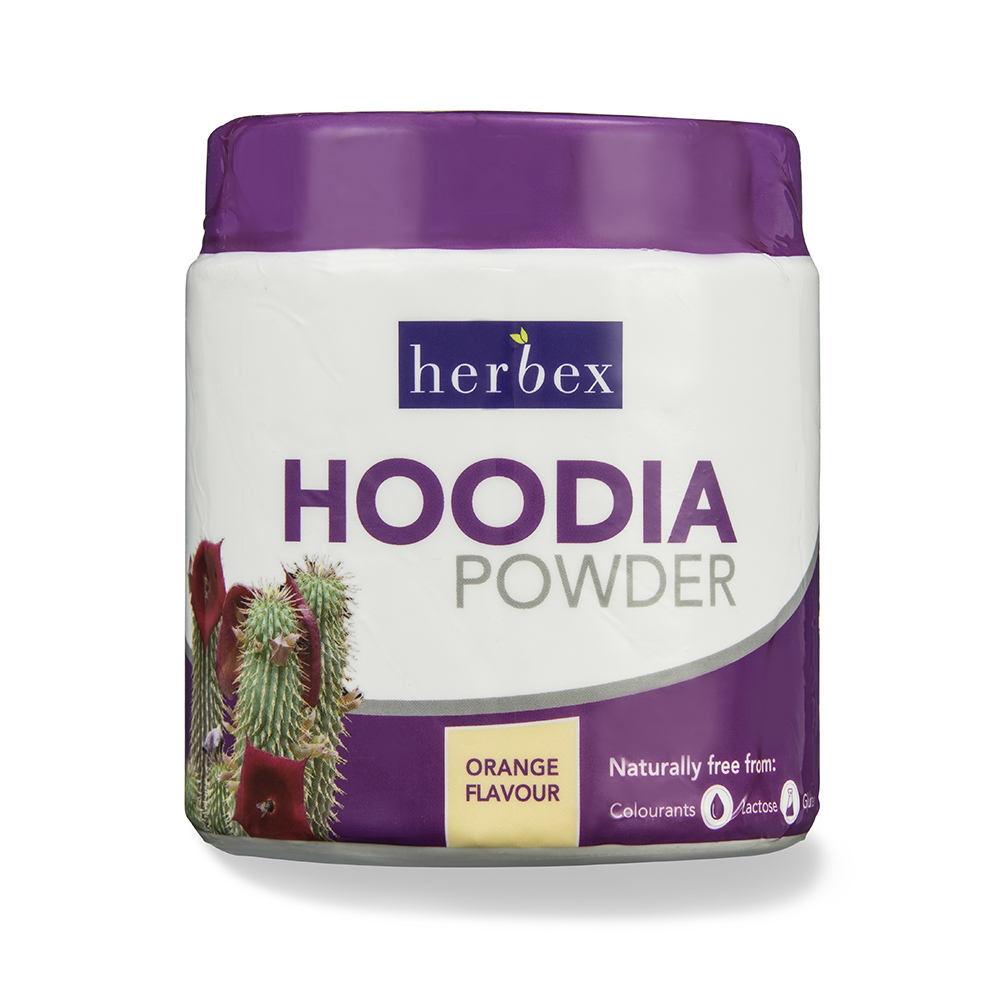 Hoodia Powder 300G