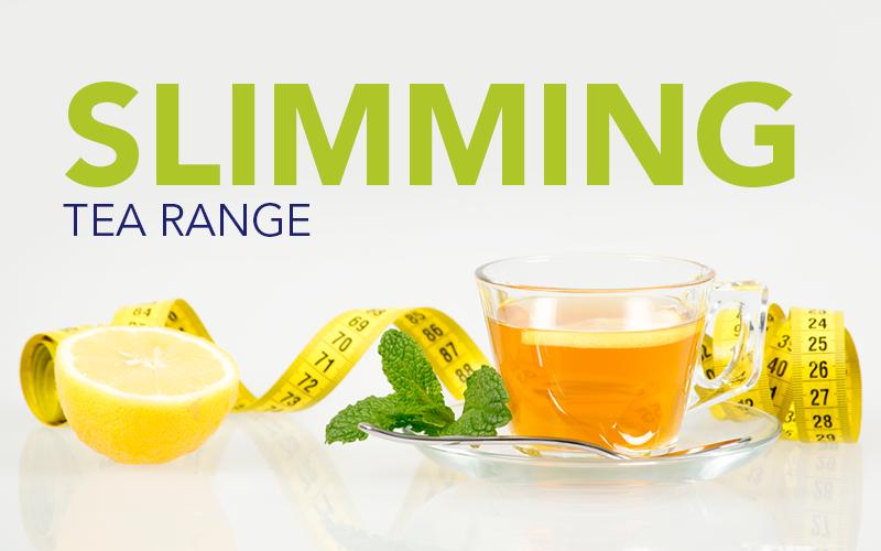 5 Benefits of Green Tea