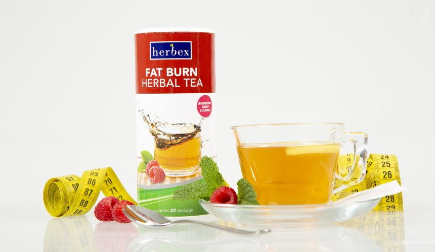 Fat, Weight Loss, and Herbex Fat Burning Tea