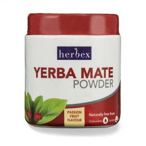The Top 3 Slimming Herb Powders