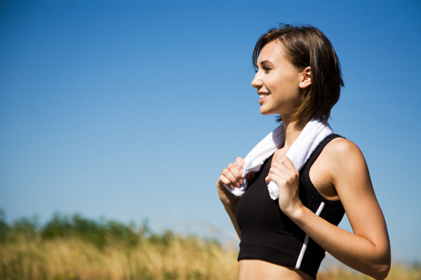 Fat Loss Tips for Summer
