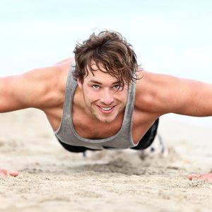 How to Burn More Calories Without Exercising More