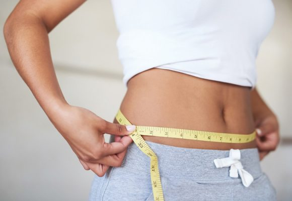 7 Facts and Myths About Belly Fat