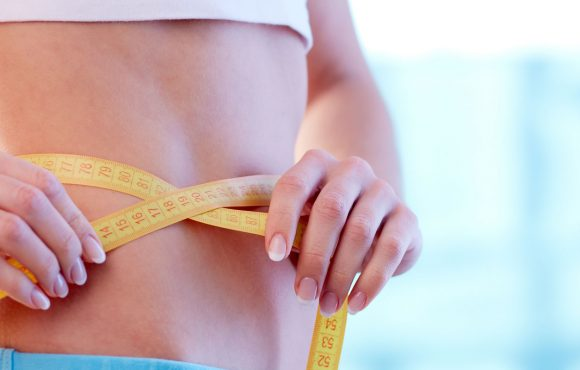 Slimmers Capsules – Compact, Composite, and Coloured