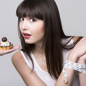 9 Ways to Control Your Appetite and Kick Those Cravings to the Kerb