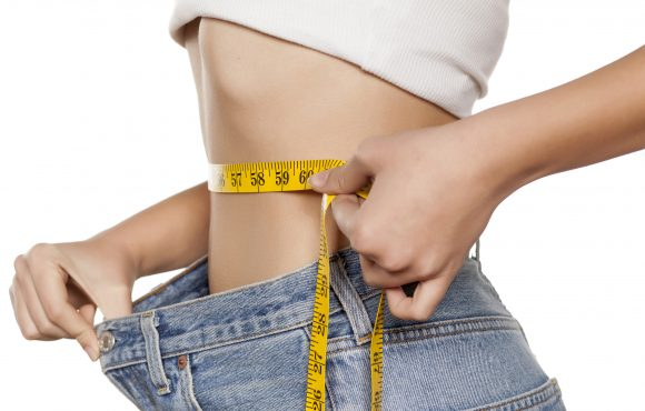 Slimmers Weight-Loss Supplements