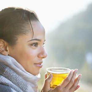 Herbal Detox Teas Can Help You Become a Healthier You