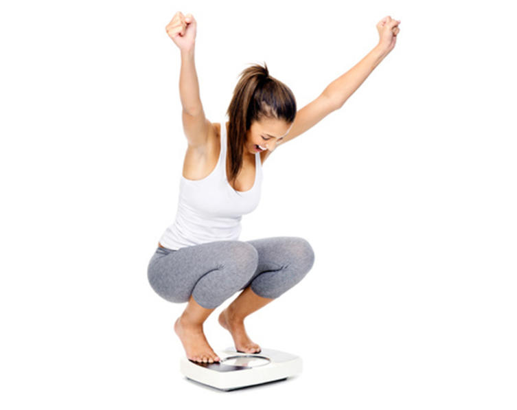 The Top 5 Natural Weight Loss Ingredients for Women and Men