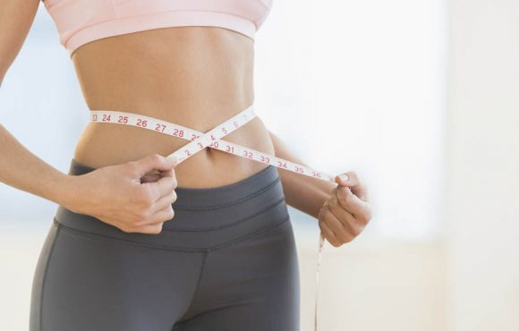Fat-Burning Pills Only Work When You Do
