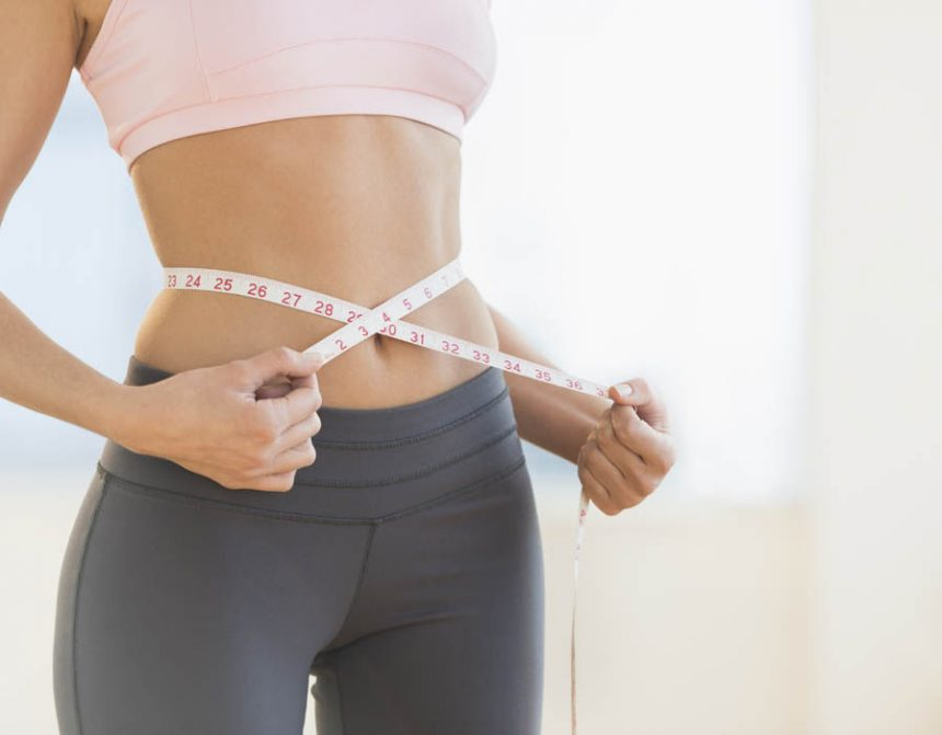 Slimmers Capsules for Weight Loss
