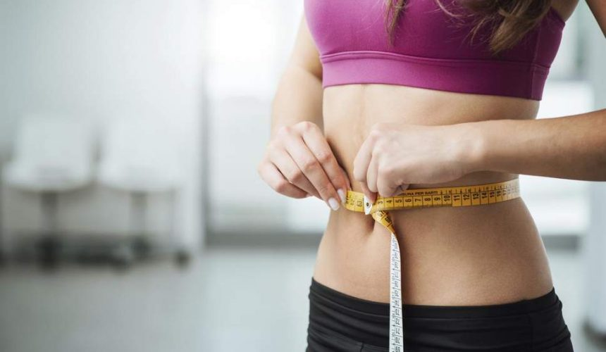 How to Lose Weight With Herbex