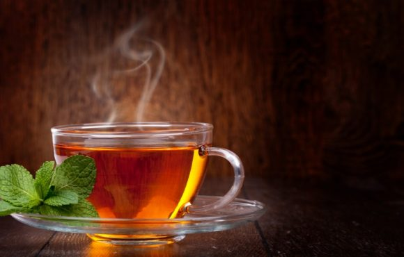 Herbex Slimming Tea for Weight Loss