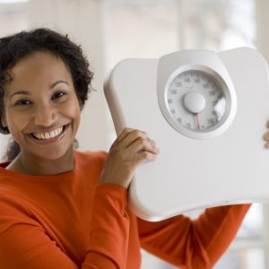 The Top 5 Herbs Used in Herbex Natural Weight Loss Products