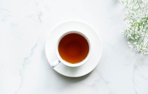 Slimming Tea Weight-Loss Motivation